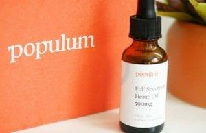 Populum_CBD_oil