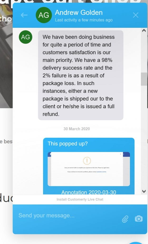 QualityVapeCarts_scam_02