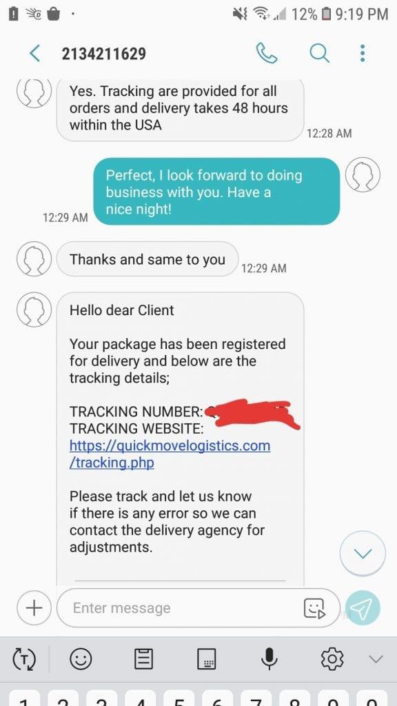 QualityVapeCarts_scam_10