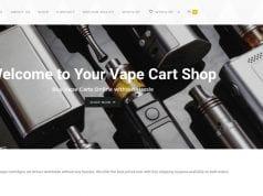 QualityVapeCarts_scam_site