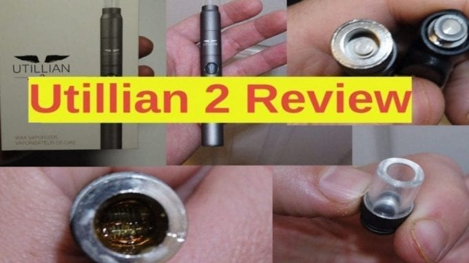 Utillian_2_review