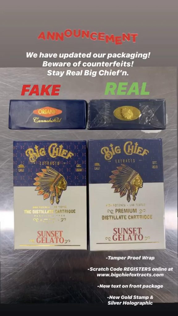 Big_Chief_new_packaging