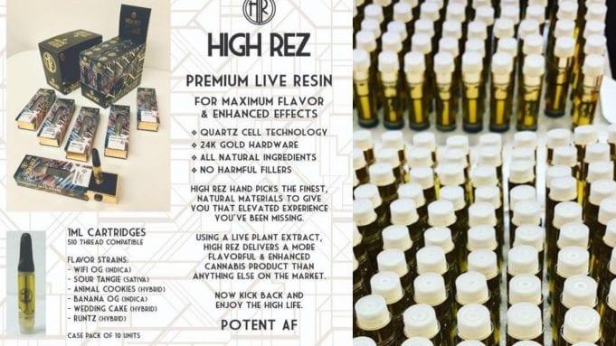 High_Rez_fake