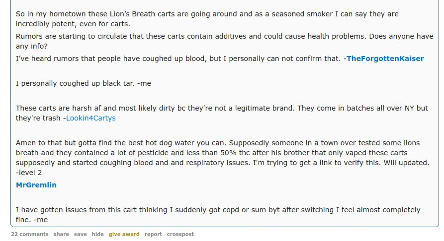 Lions_Breath_health_effects_2