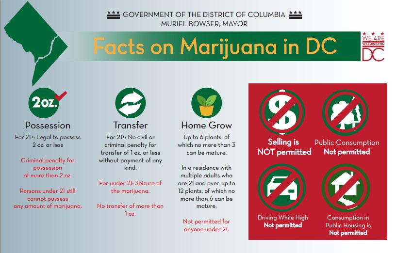 WashingtonDC_pot_legal_info