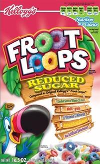 Froot_Loops_original_box