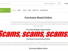 Scam_vape_cart_websites