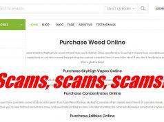 Scam_vape_cart_websites
