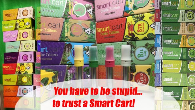 Smart_Carts_are_stupid