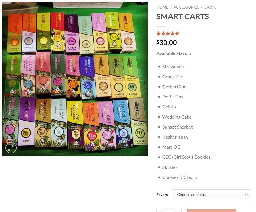 Smart_Carts_fake_1