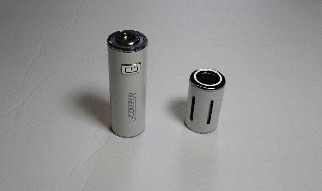 XTube 710