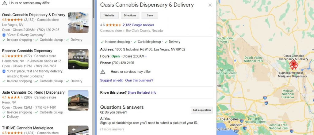 cannabis_delivery_services