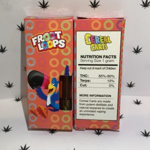 froot_loops_cereal_carts