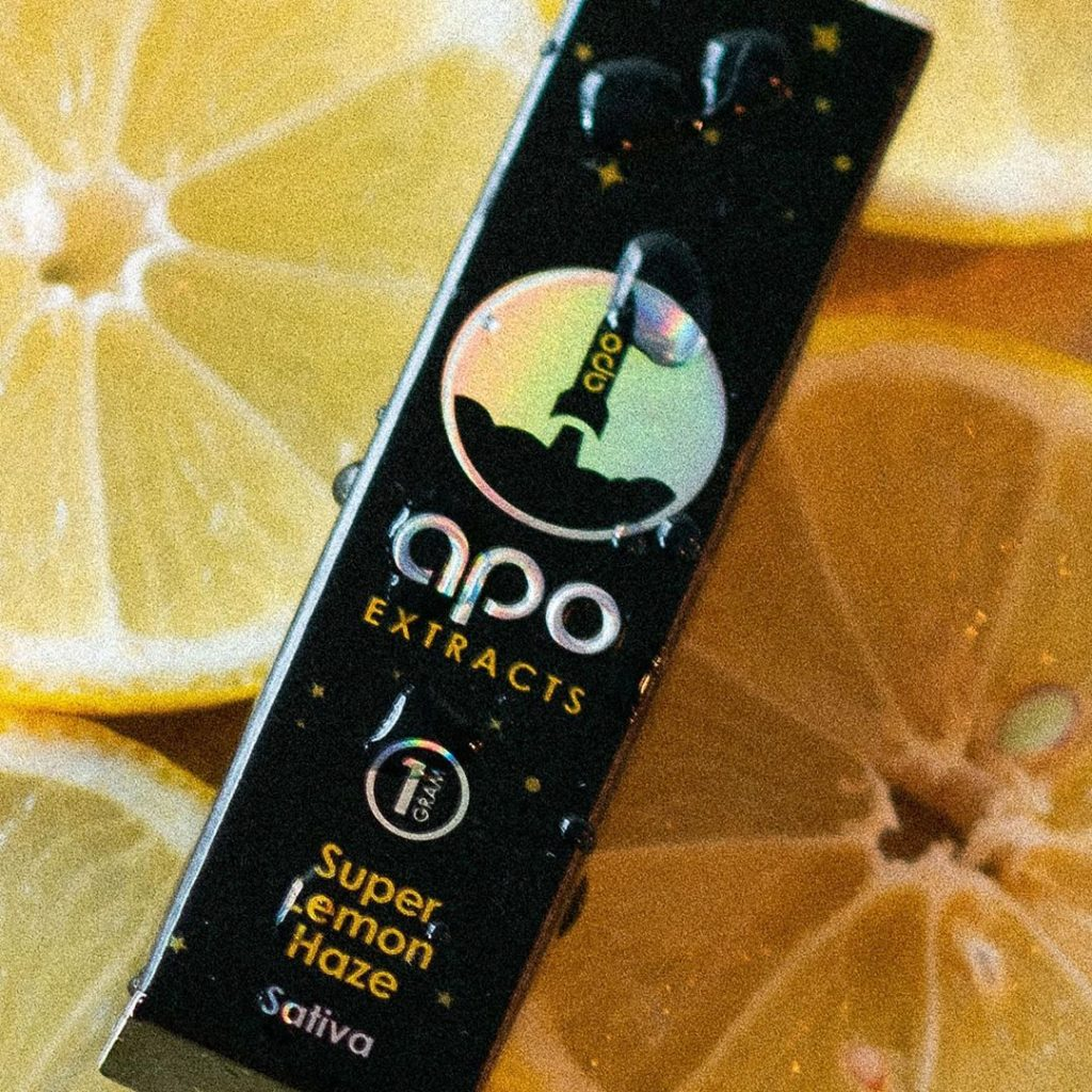 Apo_Extracts_packaging_2