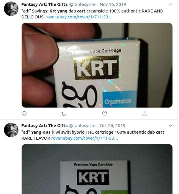 KRT_fantasy_gifts