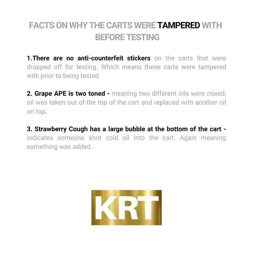 KRT_test_denial