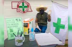 Nebraska_medical_cannabis_signature_drive