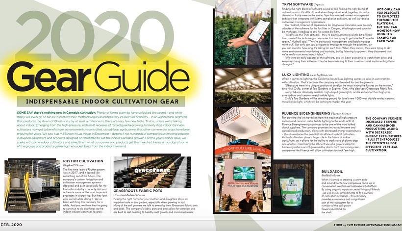 Trym_2020_Gear_Guide_1