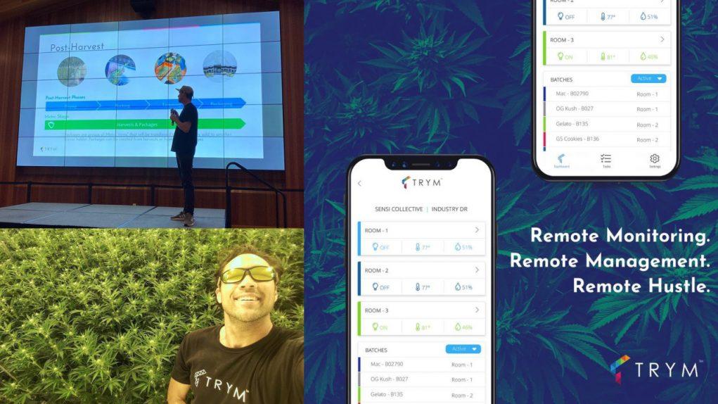 Trym_cannabis_cultivation_software