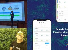 Trym_cannabis_cultivation_software