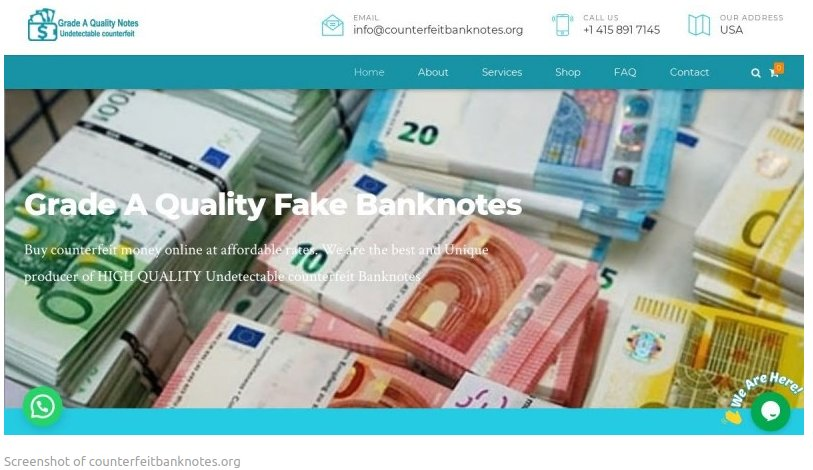 buy_money_online