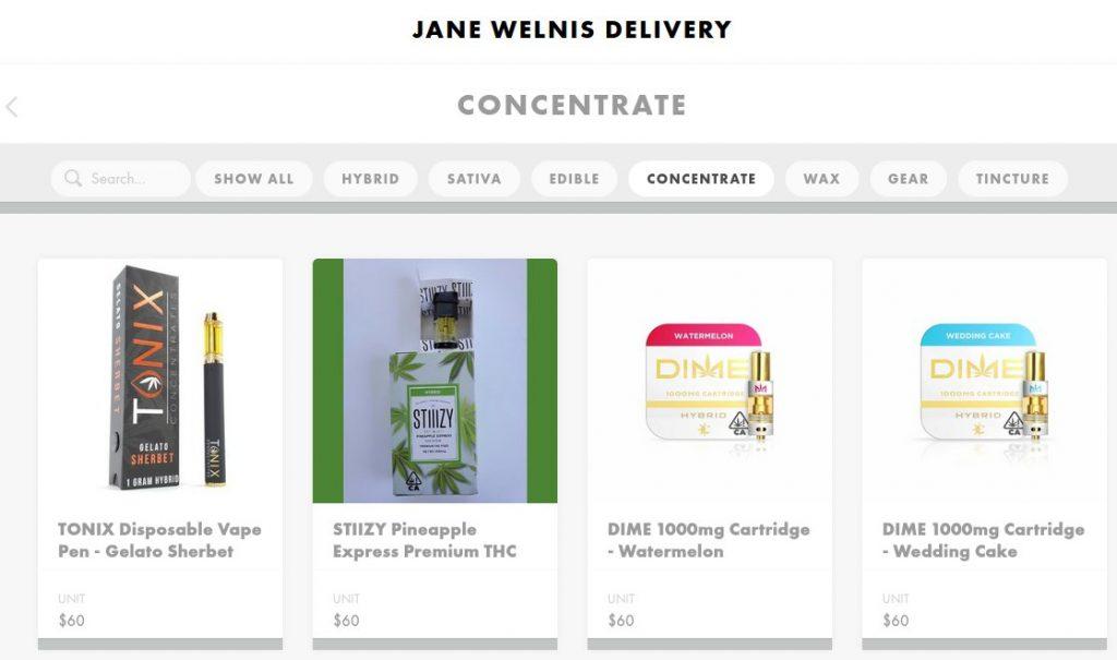 Jane_Welnis_delivery_1