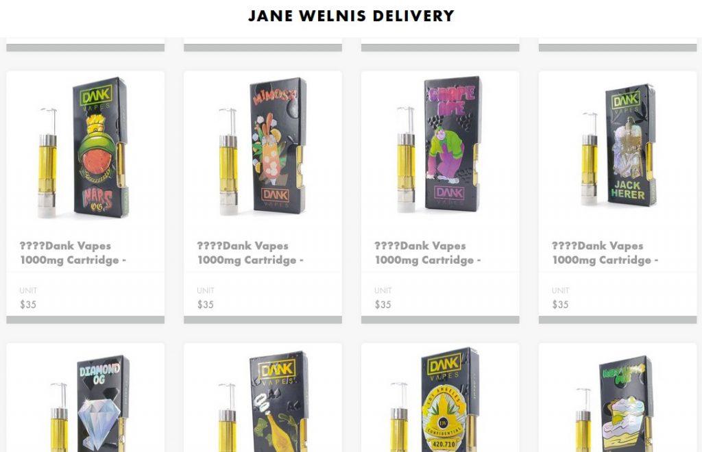 Jane_Welnis_delivery_2