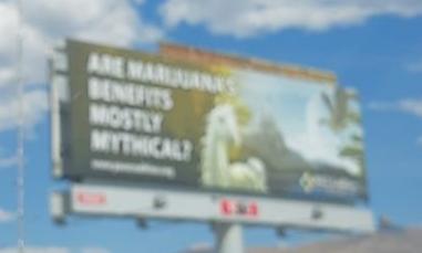 PACE_anti-marijuana_billboard