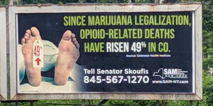 SAM_NY-billboard