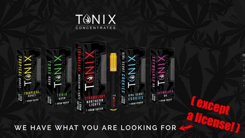 Tonix_Concentrates_banner