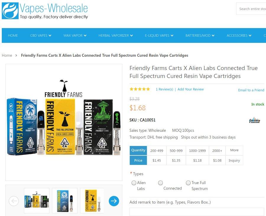 Vapes_Wholesale_Friendly_Farms