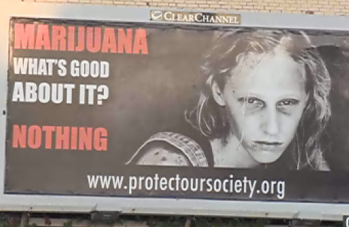 protect-our-society-billboard