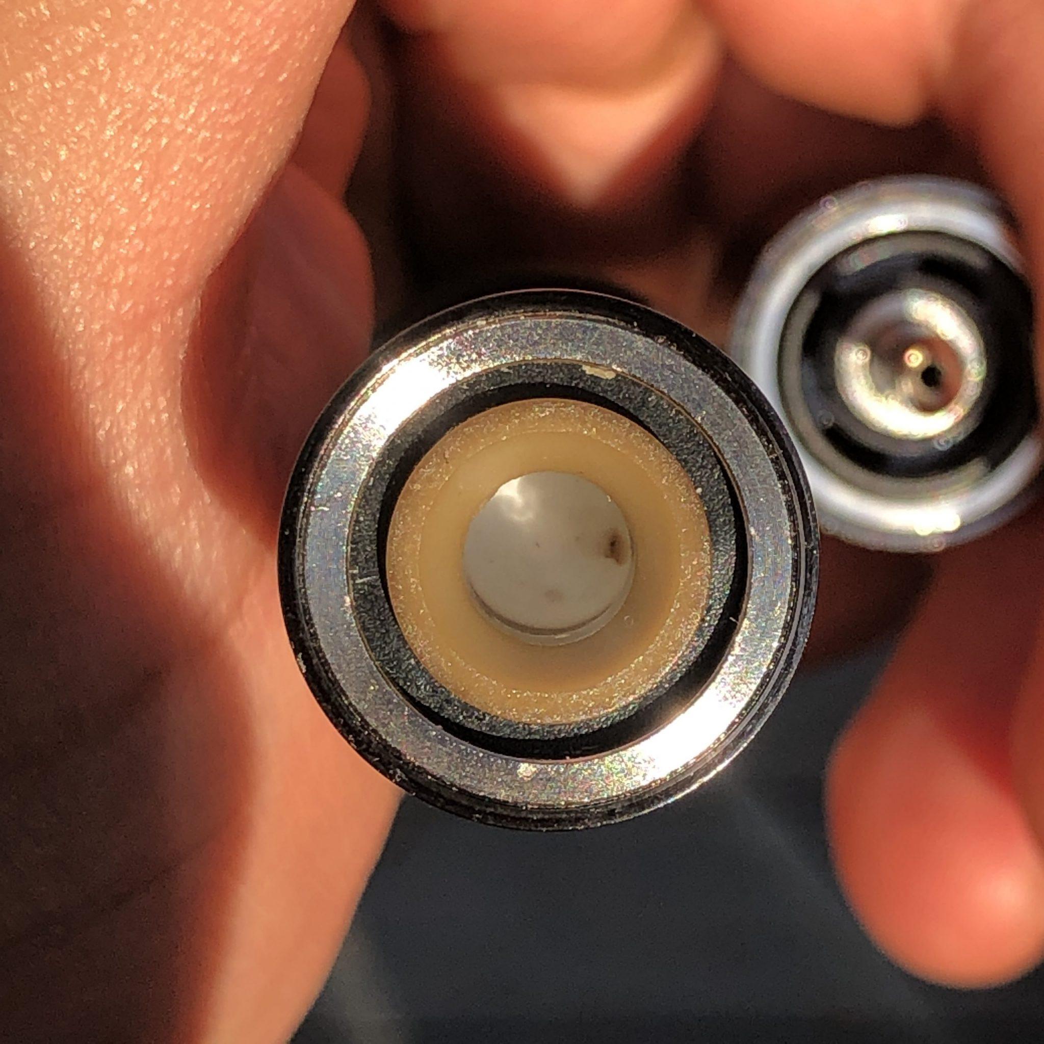 ceramic atomizer