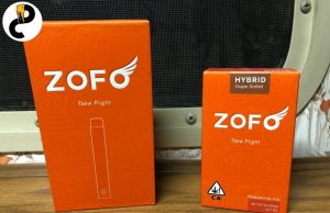 zofo pods review