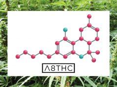 Delta-8-THC