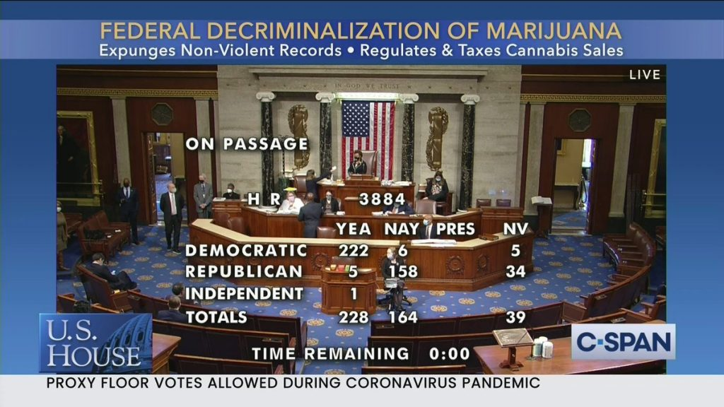 House-MORE-Act-vote