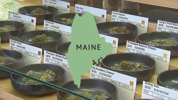 Maine_legalized_recreational_sales