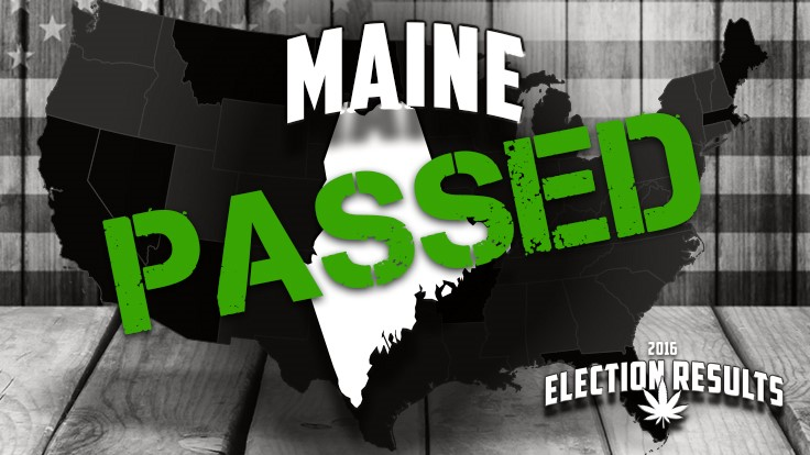 Maine_question_1_passed