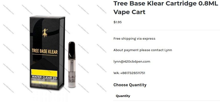 Tree_Base_Klear_420CBDPen