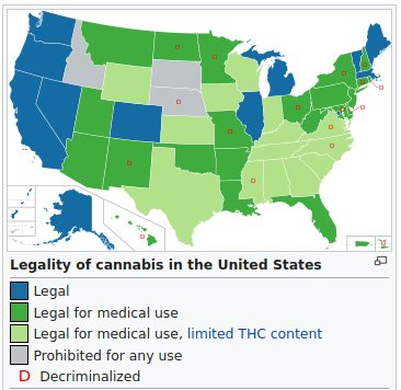 US_map_legal_October_2020