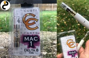 custi carts review