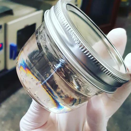 delta-8-thc-distillate_jar