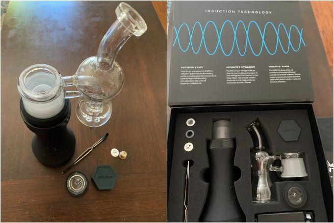 dr dabber switch featured