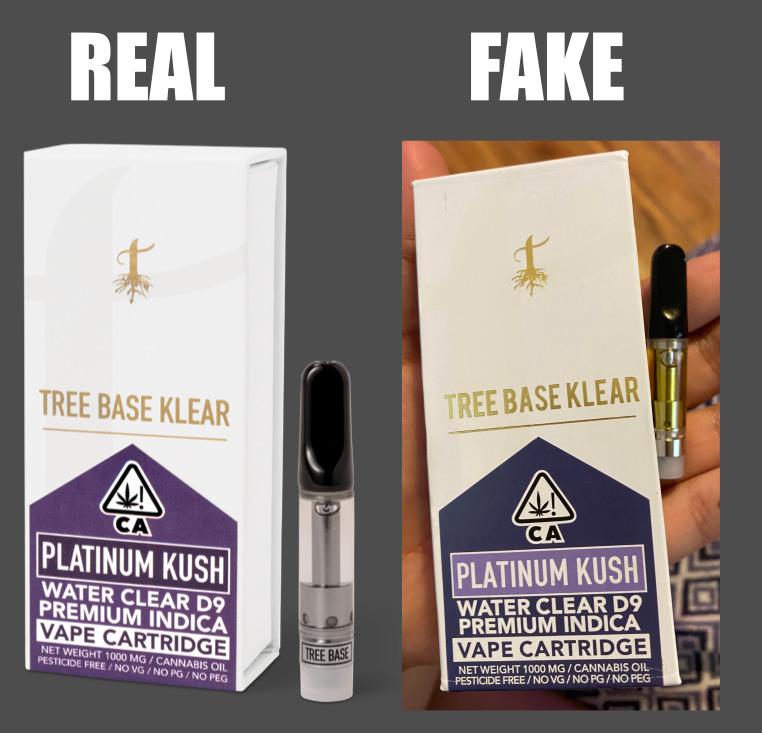 fake_Tree_Base_Klear_4