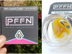 pffn concentrates