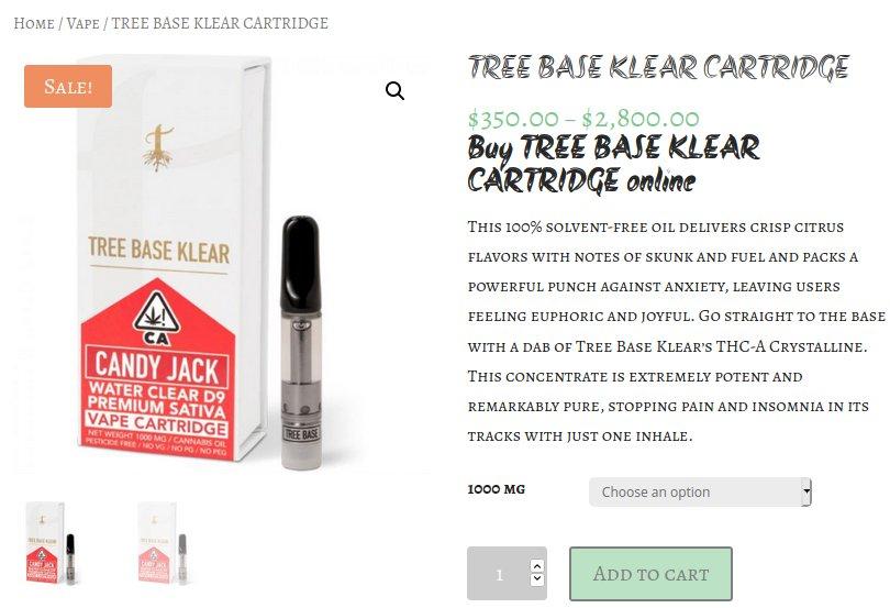 scam_sites2_Tree_Base_Klear