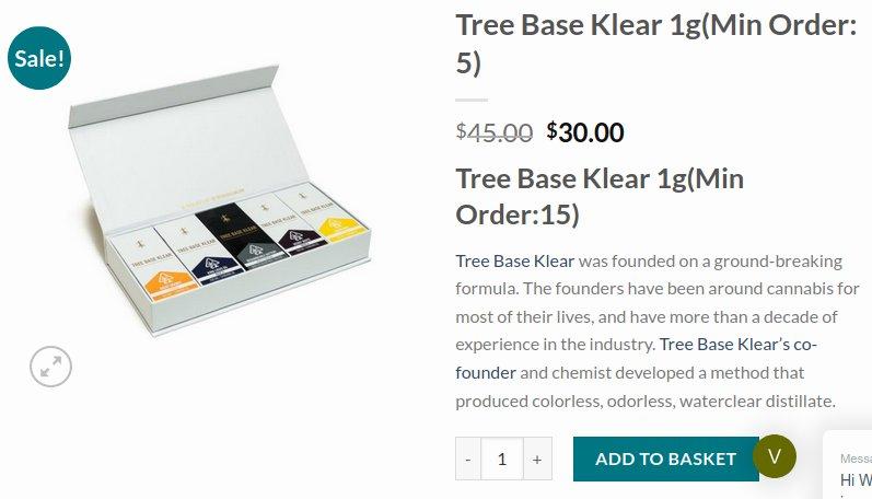scam_sites_Tree_Base_Klear