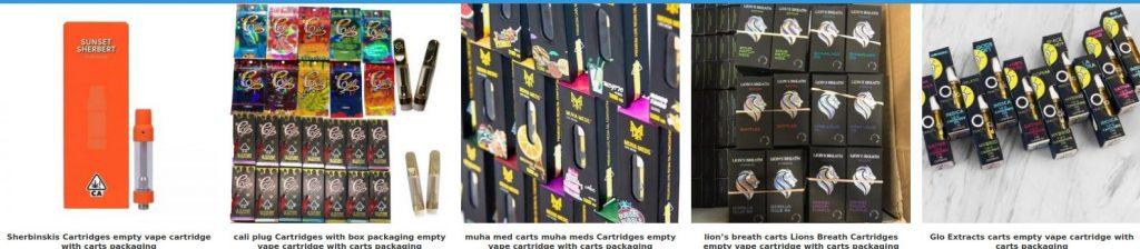 CartsPackaging_1