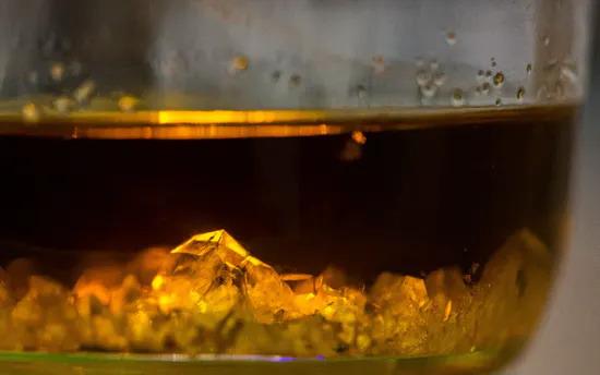 THC-A-crystal-diamond-formation