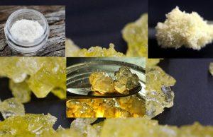 THC-A-diamonds
